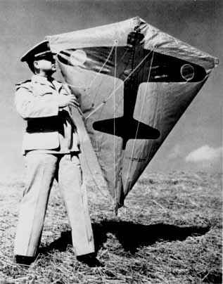 Image result for kite invented in china